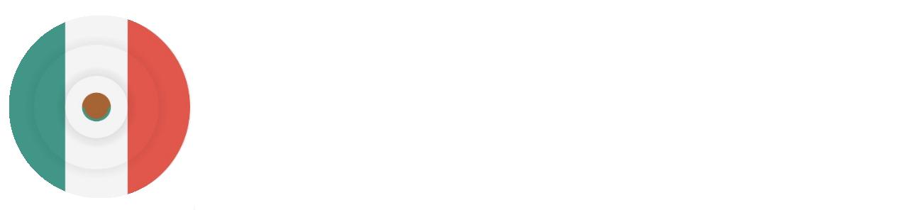 Mexico Encuesta Logo