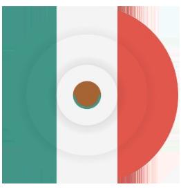 Mexico Encuesta